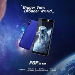 Tecno Pop 2 Plus Reviews, Full Specifications, and Price in Nigeria
