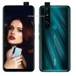 Tecno Camon 15 Pro Price and full specifications