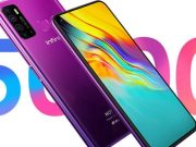 Infinix Hot 9 and Infinix Hot 9 lite price in Nigeria and specs