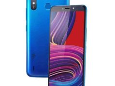 Itel A56 Pro price in Nigeria, specs and features