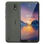 Nokia 1.3 Full Specs and Latest Price in Nigeria