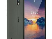Nokia 1.3 Price in Nigeria
