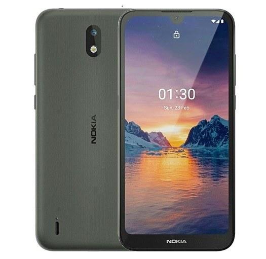 Nokia 1.3 Price in Nigeria