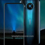 Nokia 8.3 5G Specs, Review, and Price in Nigeria