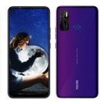 Tecno Camon 15 Air Full Specs and Price in Nigeria