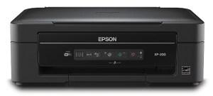 Epson XP-200