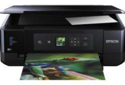 Epson XP-530 Driver Download