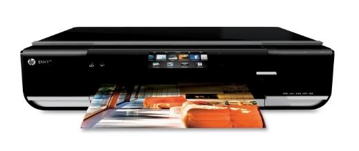 hp envy 114 driver manual download latest printer drivers rh latestprinterdrivers com hp envy 750-114 manual
