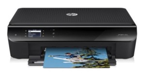 Hp® envy® 4500 printer troubleshooting tips – printer guides and.