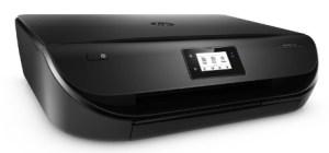 HP Envy 4511