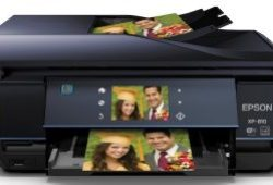 Epson XP-810 Driver & Software Download