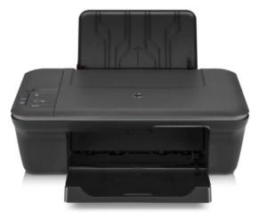 HP Deskjet 1056