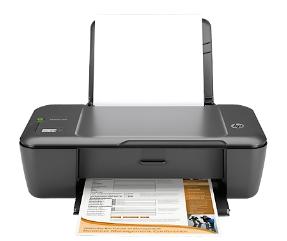 HP Deskjet 2000