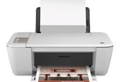 HP Deskjet Ink Advantage 1516 Driver & Software Download