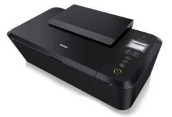 Kodak Verité 55 XL Plus Driver & Software Download