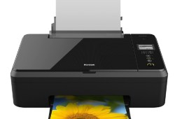 Kodak Verité 65 Plus Driver & Software Download