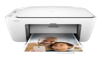 HP DeskJet 2652