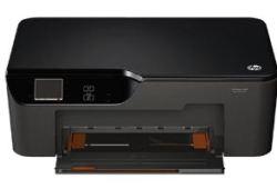 HP Deskjet 3520 Driver & Software Download