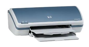 pilote hp deskjet 3845 windows 7