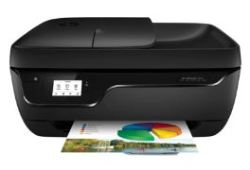 HP OfficeJet 3832 Driver & Manual Download