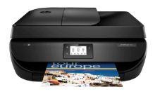 HP OfficeJet 4652