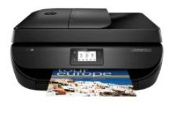 HP OfficeJet 4652 Driver & Manual Download