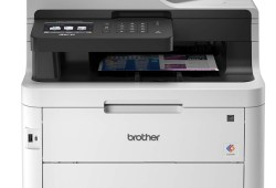 Brother MFC-L3750CDW Driver & Manual Download
