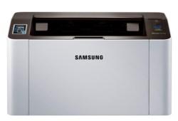 Samsung Xpress M2020W Driver & Manual Download