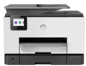 HP OfficeJet Pro 9025