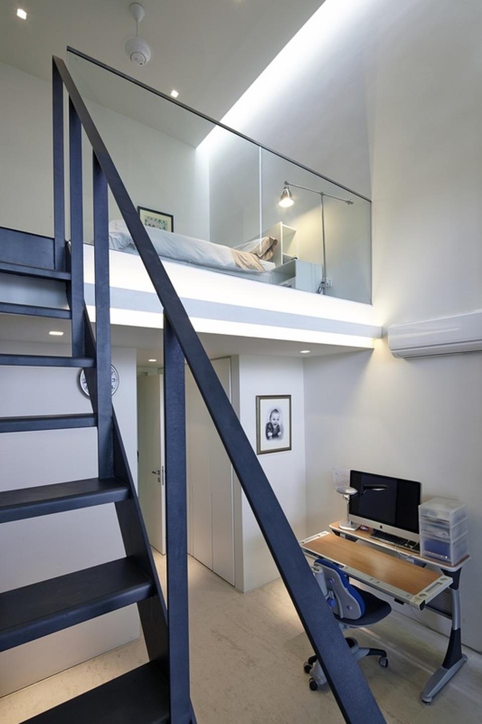latest living room designs best colour for indian loft design ideas in singapore
