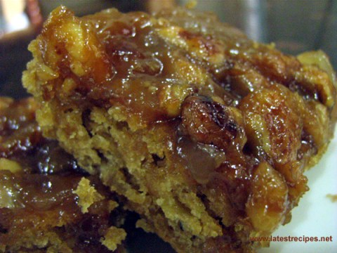 oatmeal_cake_with_macapuno_walnut_topping_2