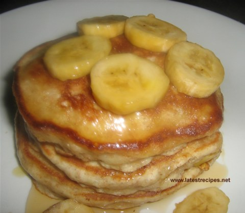 whole_wheat_yogurt_banana_pancakes_5