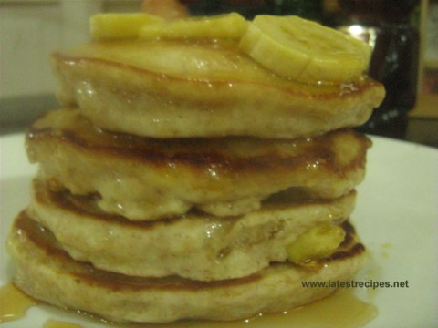 whole_wheat_yogurt_banana_pancakes_8