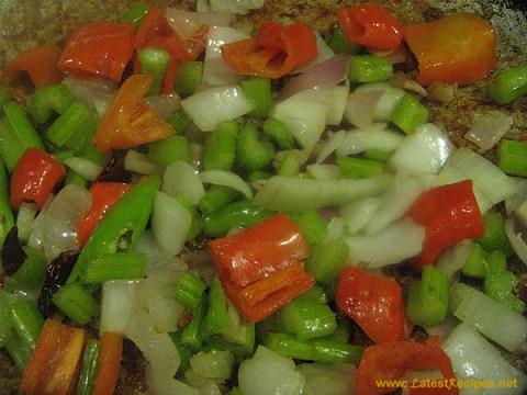 jambalaya_veggies