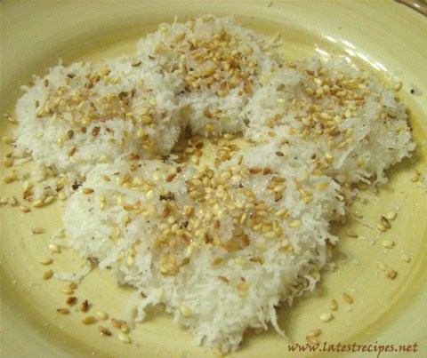 palitaw_sweet_rice_dumplings_2