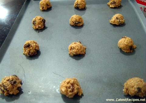 cinnamon_oatmeal_raisin_cookies_1