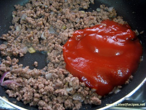 picadillo_ground_pork_1