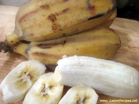 saba_banana
