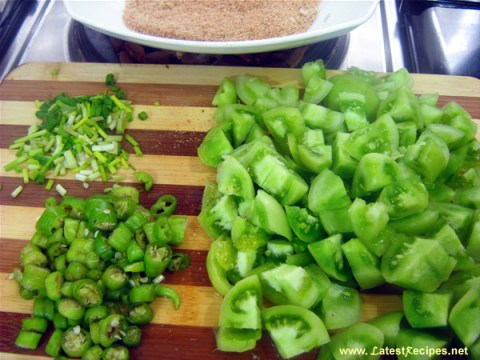 chili_verde_ingredients