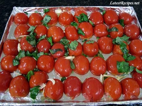 tomato_confit