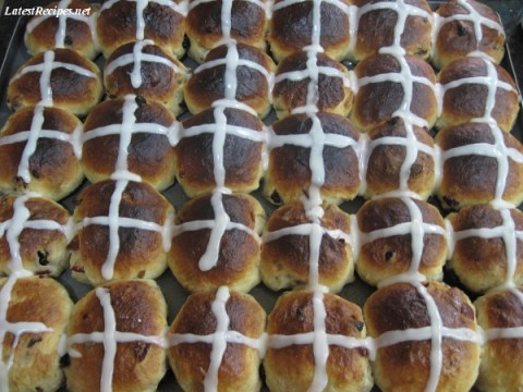 hot_cross_buns_4