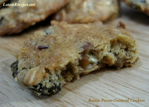raisin_pecan_oatmeal_cookies_11