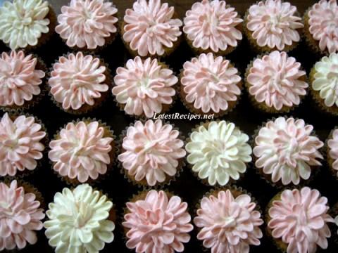 flower_cupcakes_1