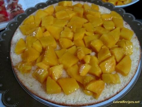 mango_layer_cake_1