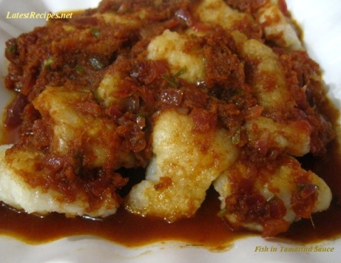 fish_in_tamarind_sauce