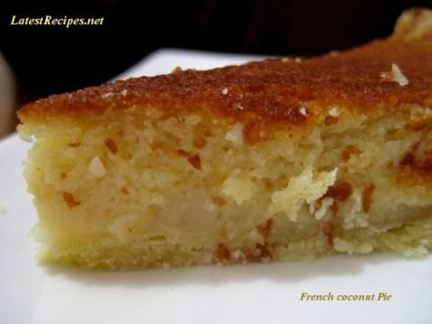 french_coconut_pie_1