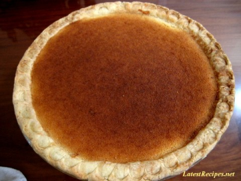 french_coconut_pie_2