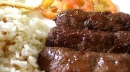 Homemade Skinless Longganisa ( Filipino Breakfast Sausage)