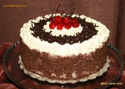 black_forest_cake