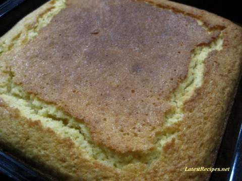 coconut_lemon_cake_5